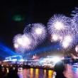 A 天神祭の花火大会の日程や見どころについて_html_5ae99859