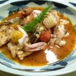 冷凍魚を解凍しないで、そのまま美味しく調理できる時短レシピ集!