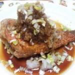 解凍した冷凍魚の美味しい焼き方と、旨みのある煮つけを作るコツは?オススメレシピ三種!
