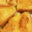 A 冷凍パンを使ったレシピ(大人向け)_html_m912f6b9