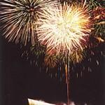 亀岡平和祭保津川花火大会2014の日程や見どころは?穴場スポットはココ!