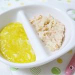 冷凍キャベツを使った離乳食★栄養たっぷりの手作りレシピ集!