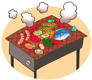 A バーベキュー おすすめ食材ランキング【定番人気編】_html_6f5e1929