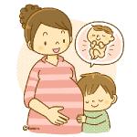 赤ちゃん返りをする子としない子の違いは?効果的な予防法と始まった時の対処法はコレ!