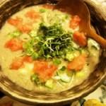 老人介護食にぴったり!冷凍トマトの美味しい高齢者向けレシピ