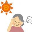 A 高齢者の熱中症の予防と対策_html_f670dff