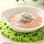 離乳食期のお子さんに…!トマトの冷凍保存方法とオススメレシピ