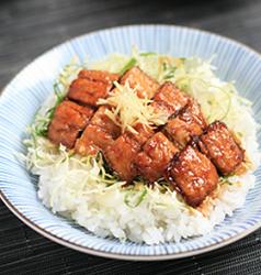 A 冷凍保存した生姜を使った老人介護食レシピ_html_4e2480ef