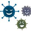 A カビ肺炎(夏型肺炎、夏型過敏性肺炎)_html_20ee7e81