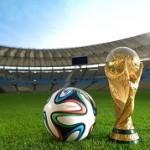 FIFAワールドカップ2014ブラジル大会!注目のファッショングッズは?