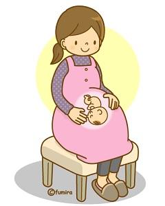 A プール熱 妊婦_html_m23f8128f