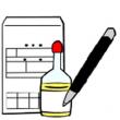 A 尿が茶色く、黄疸が出る場合の原因や考えられる病名は?_html_m46671d3c