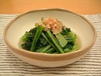 A 何して食べる?冷凍小松菜のオススメレシピ_html_24b130d1
