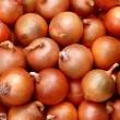 A 玉ねぎの冷凍保存の仕方について_html_443d3423