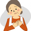 A 急に動悸が激しくなり、吐き気やめまいを伴う時の原因と対策_html_e7cb222