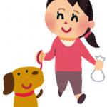 動物アレルギーでも飼える動物は?飼いやすい犬種と避けるべき犬種は?