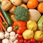 冷凍保存に向いている生野菜と、美味しさを保てる冷凍&解凍方法は?