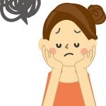 妊娠中や産後、眠いのに眠れない時の原因と対処法!