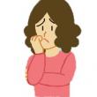 A レストレスレッグス症候群による足のほてり_html_6c795557