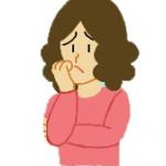 レストレスレッグス症候群による足のほてりの症状と解消法は?
