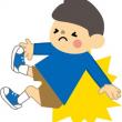 A ロコモ症候群 子供 予防法_html_29462293