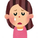 妊娠中期~後期なのに眠れない!妊婦さんの不眠をスッキリ解消する裏ワザ!