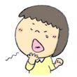 A 妊娠初期 眠いのに眠れない_html_m636b1de9
