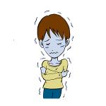 冷え症などの血行障害による足のほてりの症状と解消法は?