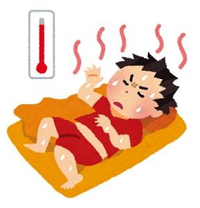 A 足が熱くて眠れない_html_6026db4e