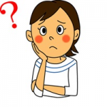 自律神経失調症による足のほてりの症状と解消法は?