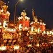 A 日本一暑い街の熱い夏まつり!熊谷うちわ祭とは??_html_e97183e