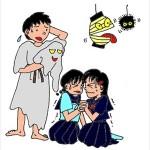 文化祭の出し物おすすめランキング☆食べ物以外編