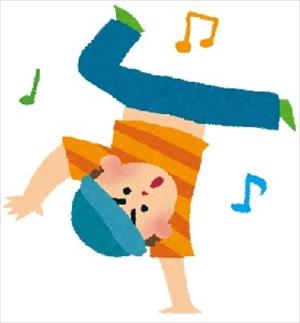 A 文化祭のダンスにおすすめの洋楽_html_m40033df2_R