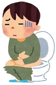 A 急性大腸炎_html_8cb26d9