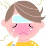 子供がデング熱にかかったら?大人の症状との違いと注意すべきポイント!