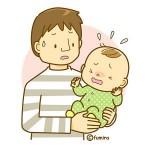 【子供のロタウイルス予防接種】時期や費用、副作用は?