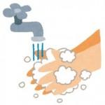 ロタウイルスの予防方法と消毒方法を5分で理解しよう!