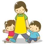 子供のロタウイルス情報まとめ 予防接種や潜伏期間、症状、適切な食事は?