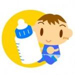 子供のロタウイルス治療法は?食事で気を付けることは?