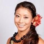 ハワイでの結婚式 参列者女性の髪型★ムームーにピッタリのヘアスタイル&ヘアアクセ特集!