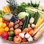 冷蔵庫に入れて保存しない野菜って?