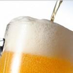 夏に向けてビールが美味しくなる注ぎ方をマスターしよう!