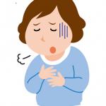 MERSについて知ろう!症状や感染経路、治療法や予防法まとめ