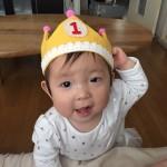 子供のお誕生パーティに!フェルトで王冠を簡単手作りしよう!