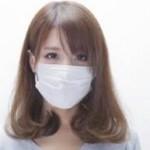 花粉症対策におすすめのマスクやめがねは?