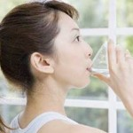 世界一受けたい授業で放送された水素水!一番効果的な飲み方は?二日酔い対策にも!