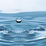 世界一受けたい授業で放送された水素水!疲れ撃退やダイエットに効く正しい知識まとめ
