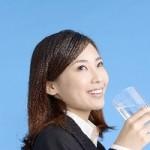 世界一受けたい授業で放送された水素水とは?正しい選び方や副作用の有無は?