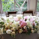 結婚式のプロフィールムービーを上手に自作するには?