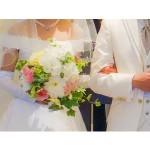 結婚式のエンドロールを最高に盛り上げるおすすめのコメントの例文は?